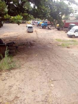 10 Plots of Land, Along The Major Road of Nkpor-umuorji, Idemili, Anambra, Mixed-use Land for Sale