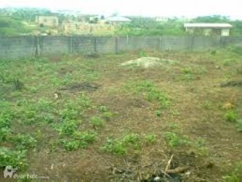a Plot of Land in Orlu Imo State, Orlu, Imo, Residential Land for Sale