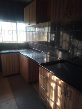 Luxury 2 Bedroom Flat with Fitted Kitchen, Igbogbo Bayeku, Igbogbo, Ikorodu, Lagos, Detached Bungalow for Rent