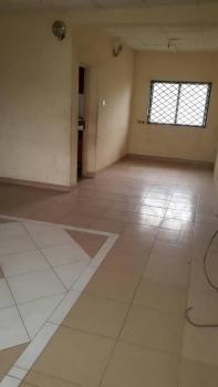 2 Bedroom Apartment, Rivers Court, Gaduwa, Abuja, Flat for Rent