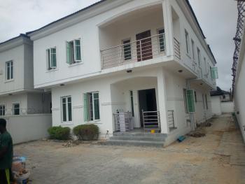 Luxury Room Self Contained Apartment, Lekki Phase 1, Lekki, Lagos, Self Contained (single Rooms) for Rent
