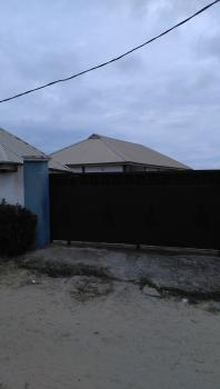 a Profitable Water Factory, Low Cost Housing, Magbon, Badagry, Lagos, Factory for Rent