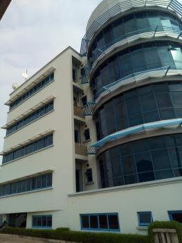 Luxury Office Space, Oniru, Victoria Island (vi), Lagos, Office Space for Rent