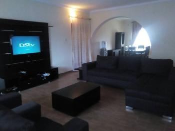 Luxury 3 Bedroom Flat, 10,emmanuel Ononoji Crescent, Dominion Estate, Olokunla, Abraham Adesanya Estate, Ajah, Lagos, Flat Short Let