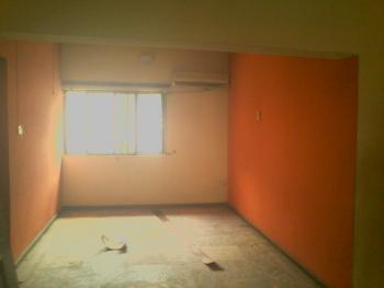 2 Bedroom Flat, Channels Avenue, Opic Isheri North Close to Berger, Ojodu, Lagos, Flat for Rent