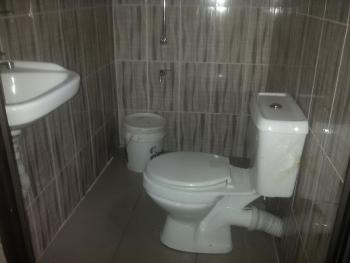 2 Bedroom Flat, Ojodu, Lagos, Flat for Rent