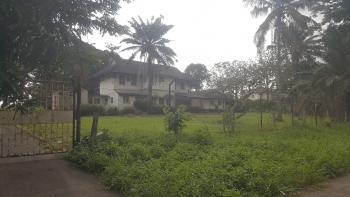 4 Bedroom House, Joop Berkhout Crescent, Onireke, Ibadan, Oyo, House for Sale