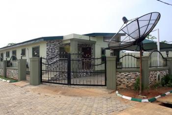 Central Parks and Garden Estate, Pasali Road, Kuje, Abuja, Mixed-use Land for Sale