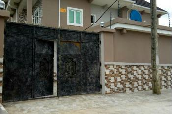 a 3 Bedroom Duplex, Lakeview Estate, Orile, Lagos, Flat for Rent