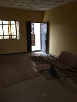 2 Bedroom Flat, Via Arepo, Magboro, Ogun, Flat for Rent