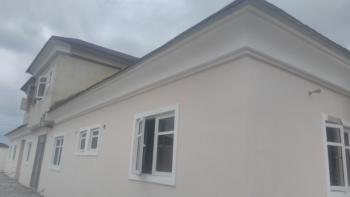 3 Bedroom Flat, Forthright Garden Estate Via, Opic, Isheri North, Lagos, Flat for Rent