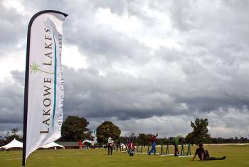 Luxury and Stylishly Built Home in a Golf Estate to Suit Every Taste, Lakowe Lakes, Lakowe, Ibeju Lekki, Lagos, Block of Flats for Sale