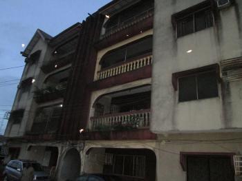 Block of 8 No 3 Bedroom Flat, Orazi, Port Harcourt, Rivers, Mini Flat for Sale