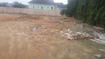 Plot of Land, Phase 2, Gra, Magodo, Lagos, Residential Land for Sale