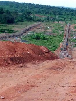 Land, West Park and Gardens, Oleyo, Oluyole, Oyo, Mixed-use Land for Sale