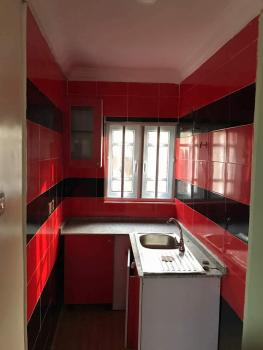 4 Bedroom Semi Detached Duplex, Akute, Ifo, Ogun, Detached Duplex for Sale
