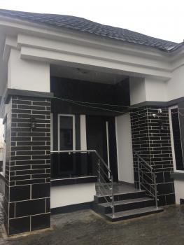 Fully Detached  3 Bedroom Bungalow with Bq, Thomas Estate , Ajah , Lekki, Thomas Estate, Ajah, Lagos, Detached Bungalow for Rent