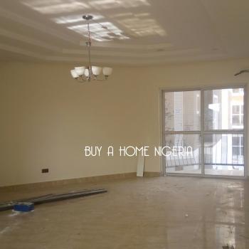 Newly Built Luxury 3 Bedroom, Jakande Roundabout, Pinnock Beach, Lekki Phase 2, Lekki, Lagos, Flat for Sale