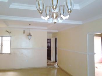 Tastefully Finished 3 Bedroom Semi Detached Bungalow with a Room Bq, Sunnyvale, Dakwo, Abuja, Semi-detached Bungalow for Sale