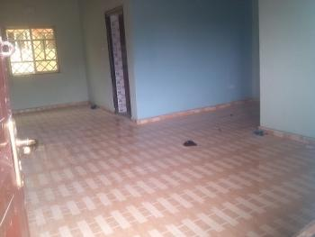 2 Bedroom Flat, Isecom, Opic, Via Berger, Ojodu, Lagos, Flat for Rent