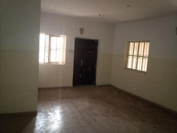 3 Bedroom Flat, Great Imperia Estate, Magboro, Berger, Arepo, Ogun, Flat for Rent