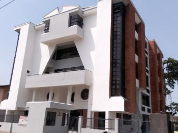 Open Plan Office Building, Off Kofo Abayomi Road, Apapa, Lagos, Office for Sale
