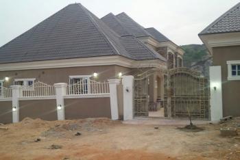 Fantastic 2 Bedroom Flat, Off Arab Road, Kubwa, Abuja, Flat for Rent
