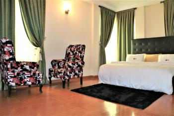Invest in Hotel Apartments, Victoria Island Extension, Victoria Island (vi), Lagos, Hotel / Guest House Joint Venture