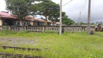 Dry Well Laid Out Estate Land Measuring 500 Square Metres, Urban Base, Shapati/ Bogije, Ibeju Lekki, Lagos, Residential Land for Sale
