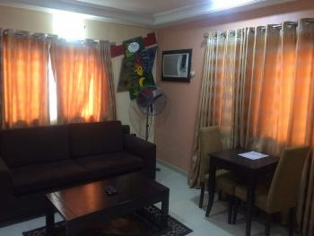an Elegantly Built One Bedroom [ Mini Flat ] with Excellent Facilities, Magodo Phase 2, Gra, Magodo, Lagos, Mini Flat Short Let