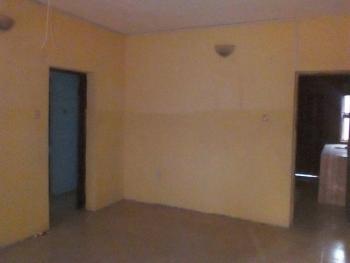 2 Bedroom Flat, Command, Ipaja, Lagos, Flat for Rent