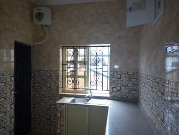 a Mini Flat at Idado Estate, Lekki, After Jakande, Before Chevron, Idado, Lekki, Lagos, Mini Flat for Rent
