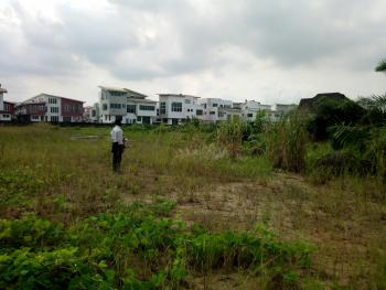 Land, Citiview Estate Avenue, Warewa-arepo, Berger, Arepo, Ogun, Residential Land for Sale