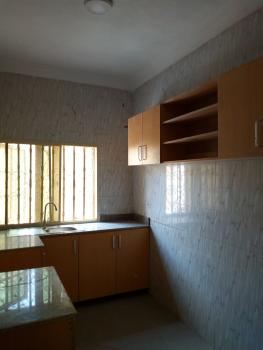 Mini Flats, African Lane, Lekki Phase 1, Lekki, Lagos, Lekki Phase 1, Lekki, Lagos, Mini Flat for Rent