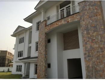 Luxury 3 Bedroom Apartment in Jabi, Jabi District, Jabi, Abuja, Flat for Rent