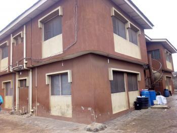 4no of 3 Bedroom + 2 Bedroom Bungalow, Way Bridge, Ketu, Lagos, Block of Flats for Sale