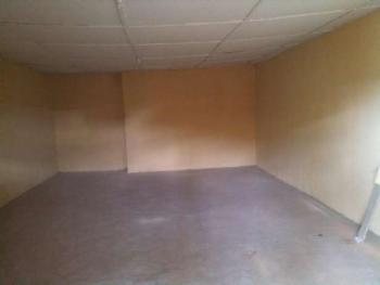 Warehouse, Oja Oba Area, Akure, Ondo, Warehouse for Rent