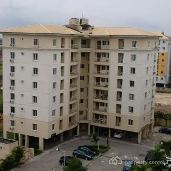Luxury 4 Bedroom Flat with Excellent Facilities, Ikate Elegushi, Lekki, Lagos, Flat for Sale