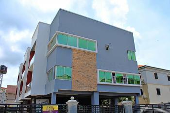 2 Bedroom Flat with 1 Room Staff Quarters, Ibile Close, Oniru, Victoria Island (vi), Lagos, Flat for Sale