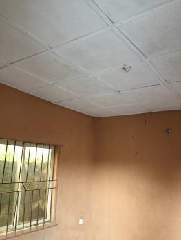 1 Bedroom Mini Flat, Akitonde Estate, Magboro, Ogun, Mini Flat for Rent