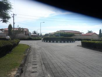 550 Sqm Plot of Land, Pinnock Beach Estate, Ikate Elegushi, Lekki, Lagos, Residential Land for Sale