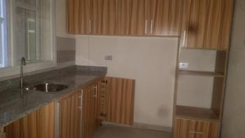 Newly Built Luxury Serviced 3 Bedroom Flat for Sale at Ikate, Ikate Elegushi, Lekki, Lagos, Flat for Sale