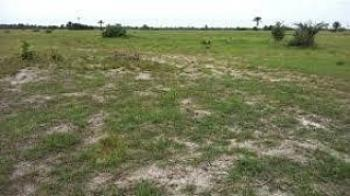 250 Plots of Land for Sale, Ibeju, Lagos, Mixed-use Land for Sale