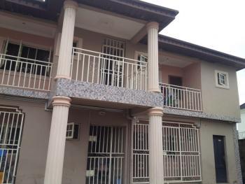 3 Bedroom Flat, Great Imperial, Magboro, Ogun, Flat for Rent