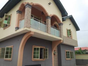 3 Bedroom Flat, Great Imperial Estate, Magboro, Ogun, Flat for Rent