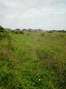 6300sqm of Land, Apo, Abuja, Land for Sale
