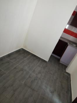 Self Contained (studio Apartment), 3rd Roundabout, Lekki Phase 1, Lekki, Lagos, Self Contained (studio) Flat for Rent