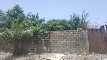 Well Located Plot of Land Measuring 670 Square Metres, Bogije, Ibeju Lekki, Lagos, Mixed-use Land for Sale