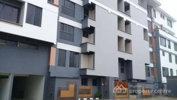 Luxury 3 Bedrooms Flat, Off Etim Inyang Crescent, Victoria Island (vi), Lagos, Flat for Sale