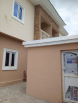 Newly Built Mini Flat, Amuwo Odofin, Isolo, Lagos, Mini Flat for Rent